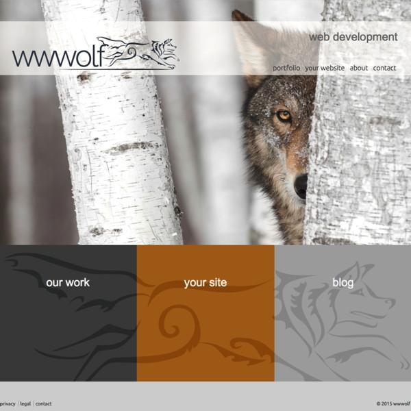 wwwolf